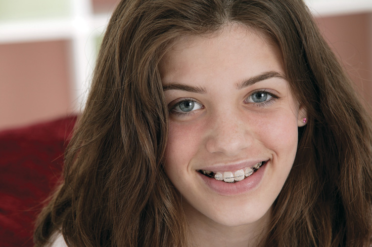 Albany Park Braces - 3020 Orthodontics - Chicago Braces