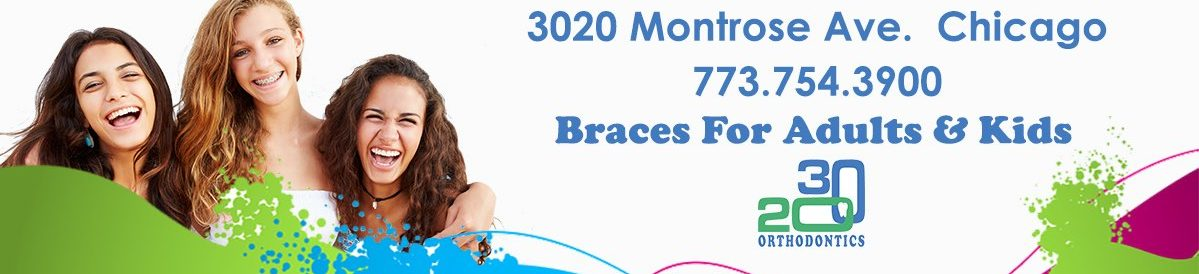 3020 Orthodontics | Albany park in Chicago